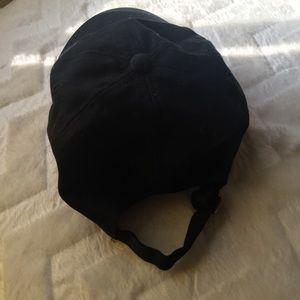 Victoria's Secret Accessories - Victoria's Secret Sport Adjustable baseball cap